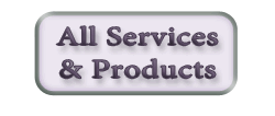 All Services & Products Button Link